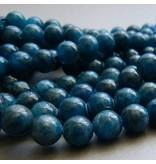 Apatit Perle 6,3 mm
