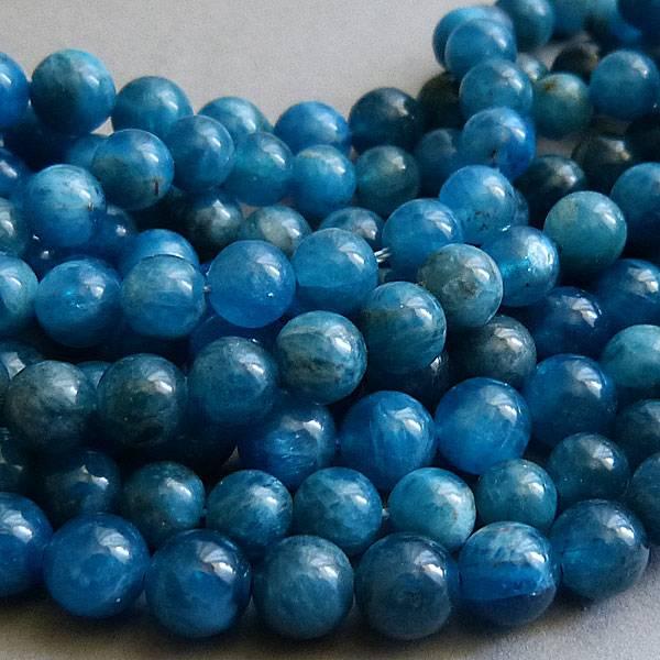 Apatit Perle 6 mm