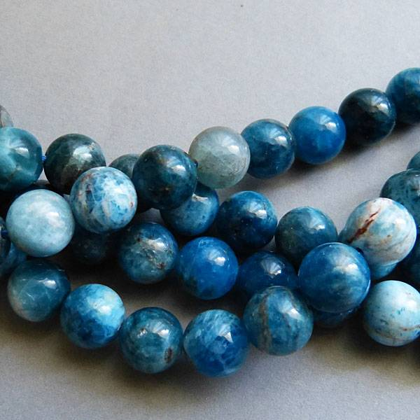 Apatit Perle 10 mm