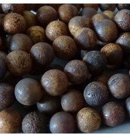Achat Perle 8,3 mm - matt