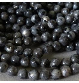 Larvikit Perle 8,5 mm