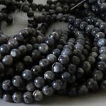 Larvikit Perlen