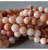 Aventurin Perle 6,5 mm