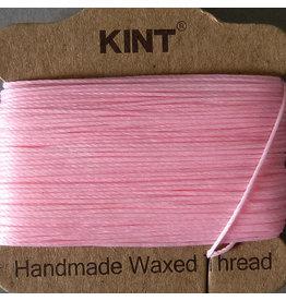 Nylon Garn 0,65 mm  - rosa