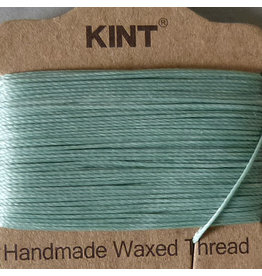 Nylon Garn 0,65 mm  - mint