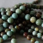 Drachenstein - Drachenblut - Perlen