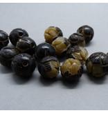 Bodhi Perle 13 mm