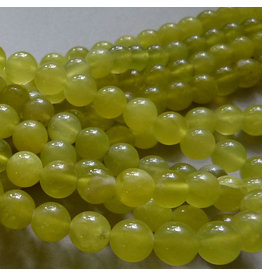 Serpentin Perle 5,8 mm