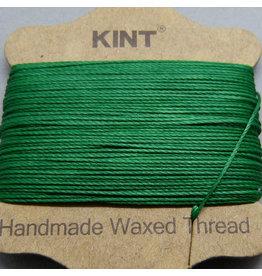 Nylon Garn 0,65 mm  - grün