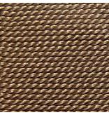 Griffin GmbH Perlseide 0,80 beige