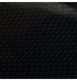 Griffin GmbH Perlseide 0,80 schwarz