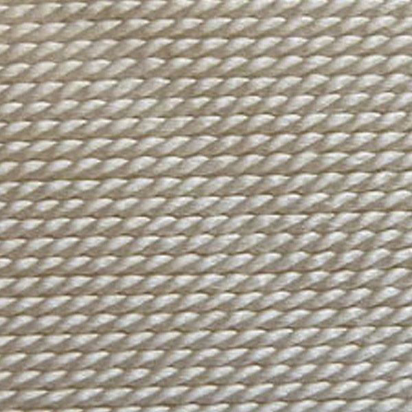 Griffin GmbH Perlseide 0,45 weiss