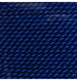 Griffin GmbH Perlseide 0,70 dunkelblau
