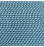 Griffin GmbH Perlseide 0,70  türkis