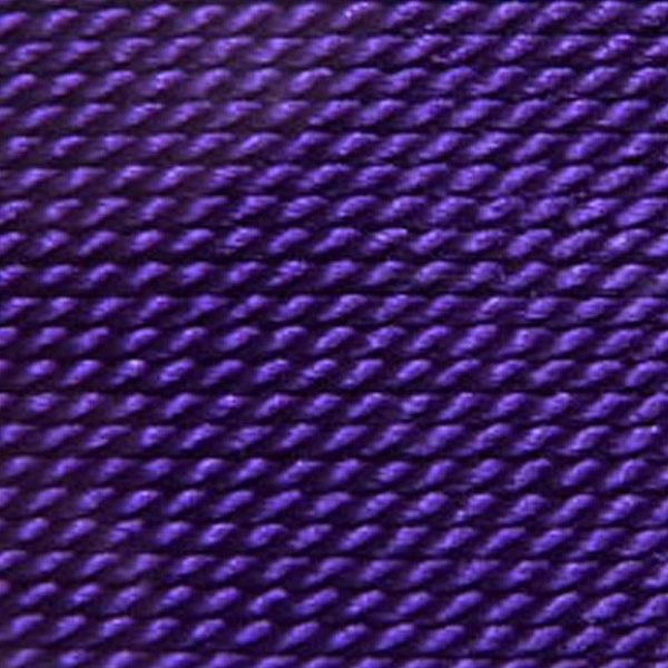 Griffin GmbH Perlseide 0,70  amethyst