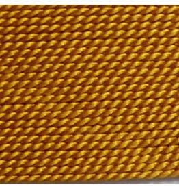 Griffin GmbH Perlseide 0,70 gelb
