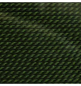 Griffin GmbH Perlseide 0,90 olive