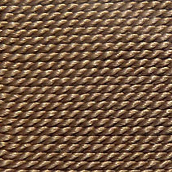 Griffin GmbH Perlseide 0,90  beige