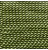 Griffin GmbH Perlseide 0,90  jadegrün
