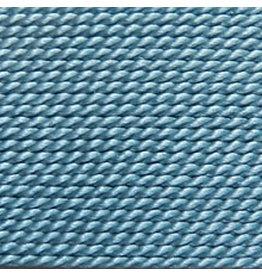 Griffin GmbH Perlseide 0,80  türkis