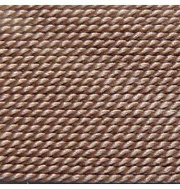 Griffin GmbH Perlseide 0,70 hellrosa