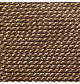 Griffin GmbH Perlseide 0,70 beige