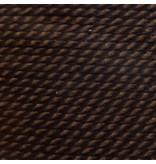Griffin GmbH Perlseide 0,70 braun