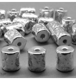 Keramik Rolle 10 mm