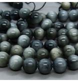 Falkenauge Perle 8,5 mm