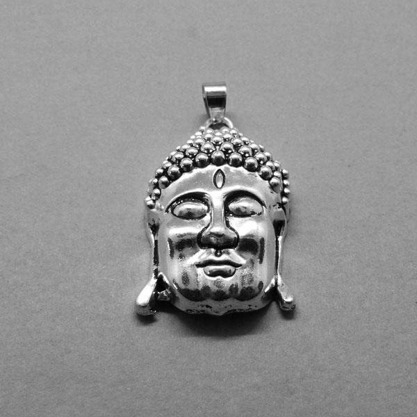Buddha Anhänger