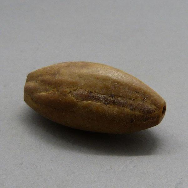 Bodhi Perle  35 -45 mm