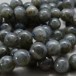Labradorit Perlen