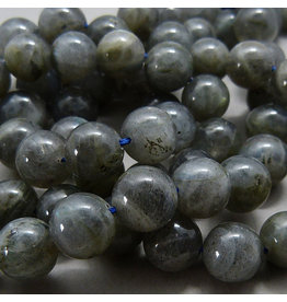 Labradorit Perle 8,3 mm