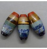 Chakren Perle - 45 mm