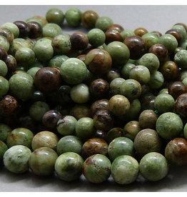 Opal Perle 8,2 mm