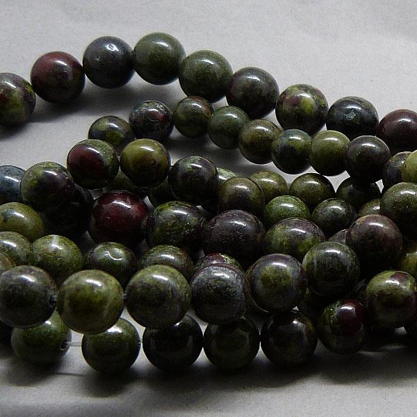 Drachenstein Perle 8,3 mm