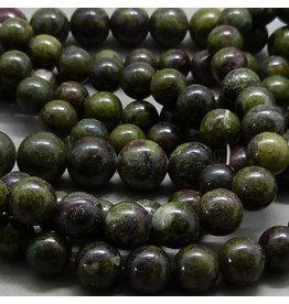 Drachenstein Perle 10 mm