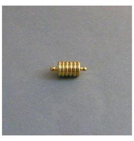 Magnet Verschluss 19 mm