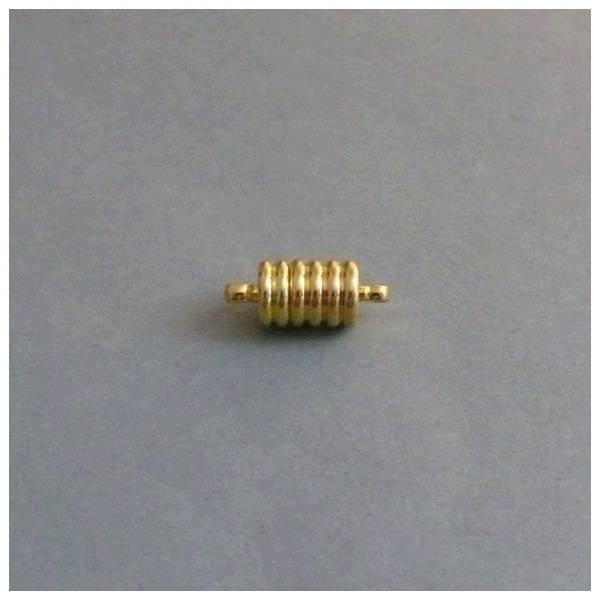 Magnet Verschluss - 19 mm