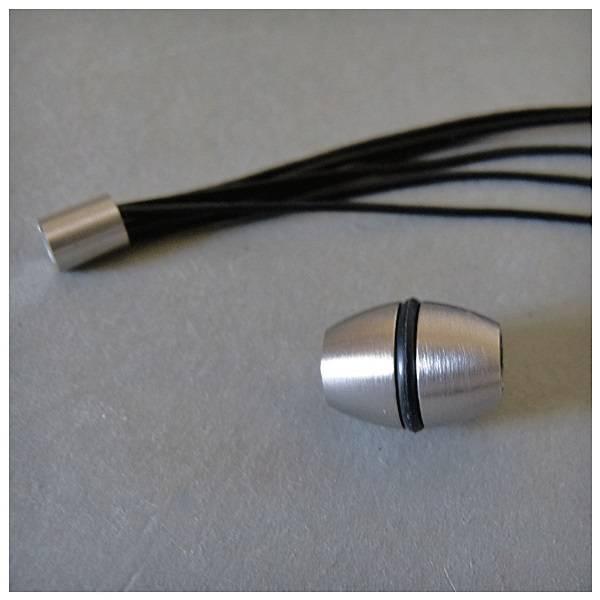 Magnet Verschluss - 13 mm