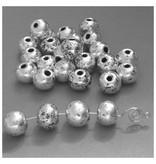 Keramik Perle 10 mm