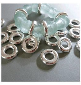 Keramik Ring 24 mm