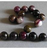 Turmalin Perle 8,3 mm