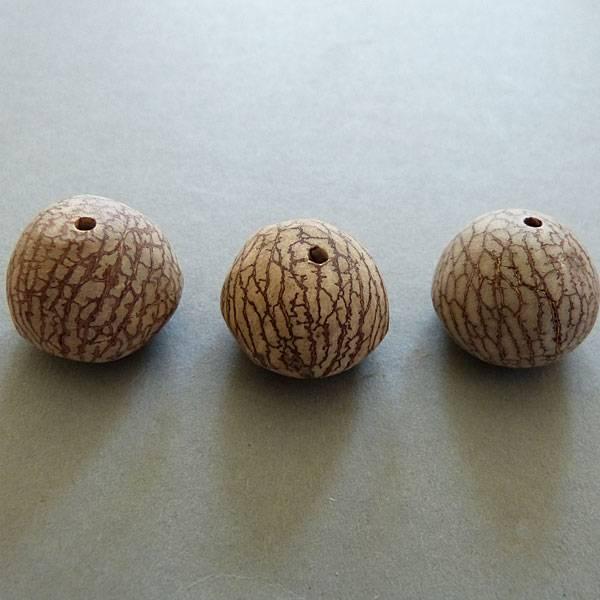 Bodhi Perle 25 mm