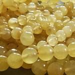 Calcit Perlen