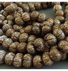 Bodhi Perle 17 mm