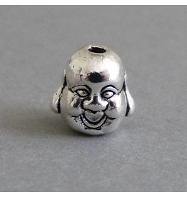 Buddha Perle - 10 mm