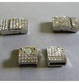 Magnet Verschluss -20 mm