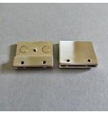 Magnet Verschluss -23 mm