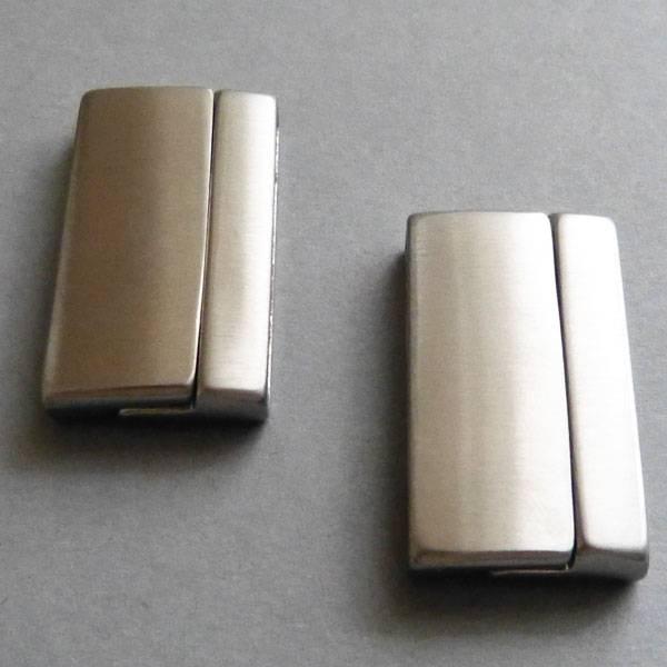 Magnet Verschluss -32 mm
